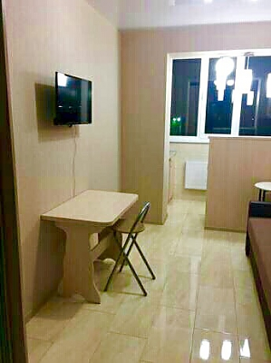 Studio in Kharkov, Studio, 003