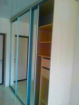 Studio in Kharkov, Studio, 006