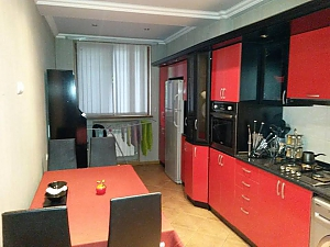 Apartment near the Opera theatre, One Bedroom, 003