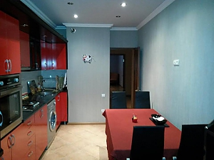 Apartment near the Opera theatre, One Bedroom, 010