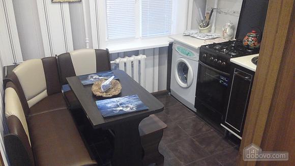 Квартира у самому центрі Запоріжжя, 1-кімнатна (11384), 004