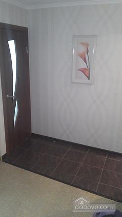 Квартира у самому центрі Запоріжжя, 1-кімнатна (11384), 005