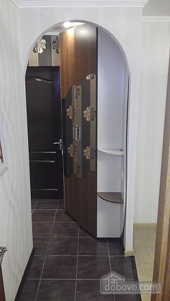 Квартира у самому центрі Запоріжжя, 1-кімнатна (11384), 006