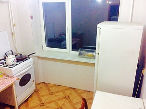 Room in the city center, Monolocale, 004