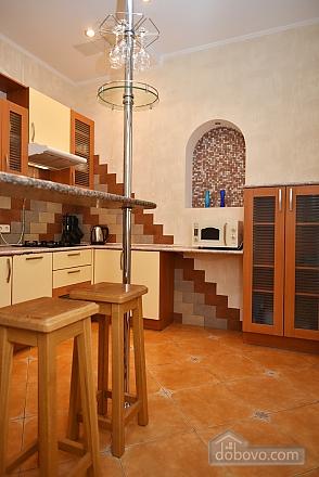 Luxury apartment in a quiet center, Un chambre (79586), 004