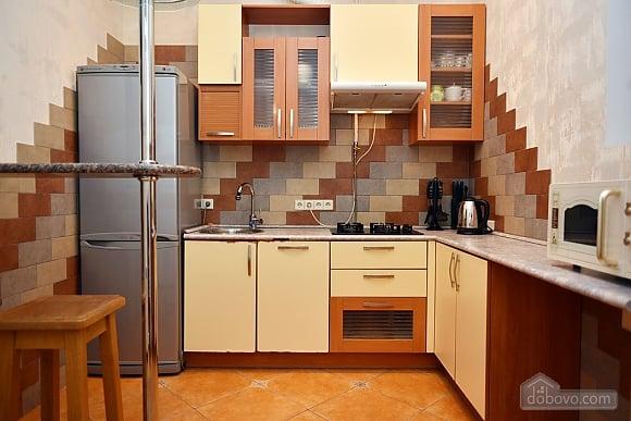 Luxury apartment in a quiet center, Una Camera (79586), 005