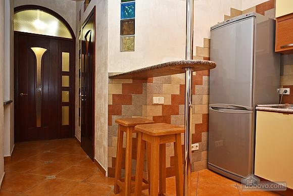 Luxury apartment in a quiet center, Un chambre (79586), 006