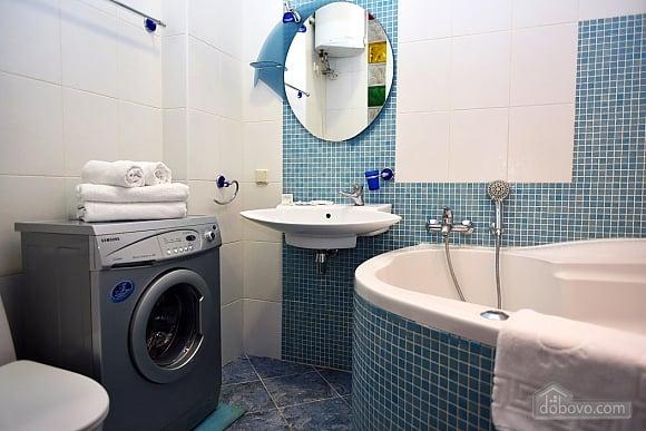 Luxury apartment in a quiet center, Una Camera (79586), 007