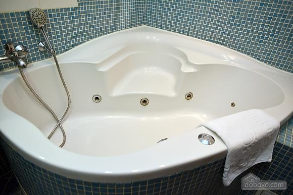 Luxury apartment in a quiet center, Un chambre (79586), 008