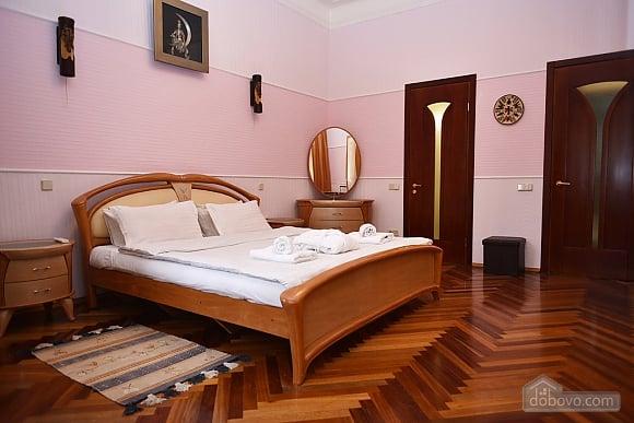 Luxury apartment in a quiet center, Un chambre (79586), 016