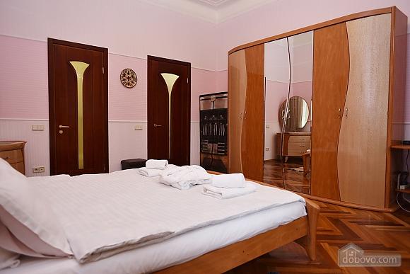 Luxury apartment in a quiet center, Un chambre (79586), 017