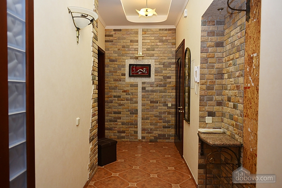 Шикарная квартира в тихом центре, 2х-комнатная (79586), 018