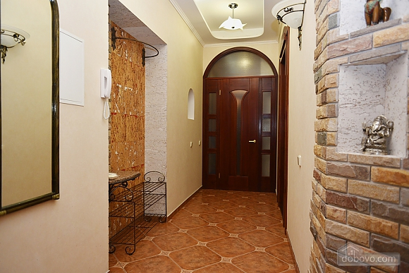 Luxury apartment in a quiet center, One Bedroom (79586), 020