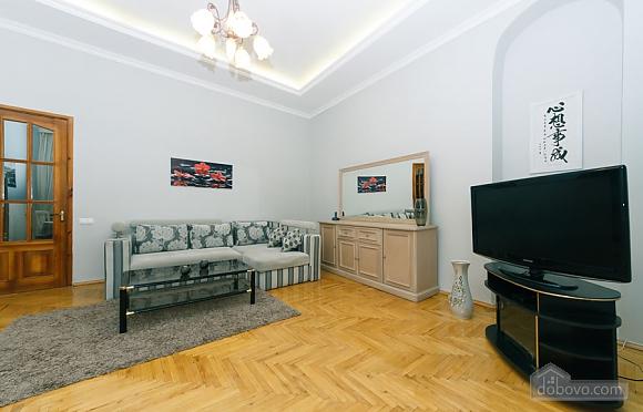VIP-apartment on Maidan, Dreizimmerwohnung (71698), 003