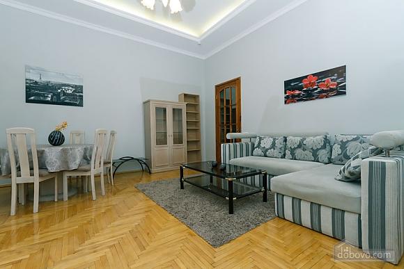 VIP-apartment on Maidan, Dreizimmerwohnung (71698), 002