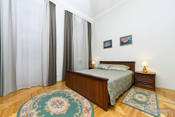 VIP-apartment on Maidan, Dreizimmerwohnung (71698), 006