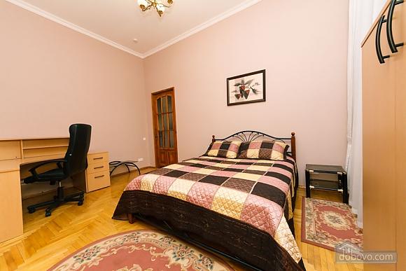 VIP-apartment on Maidan, Dreizimmerwohnung (71698), 007