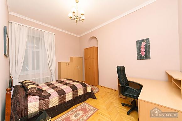 VIP-apartment on Maidan, Dreizimmerwohnung (71698), 008