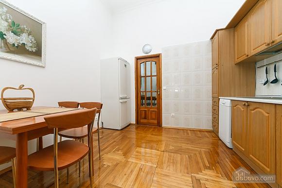 VIP-apartment on Maidan, Dreizimmerwohnung (71698), 010