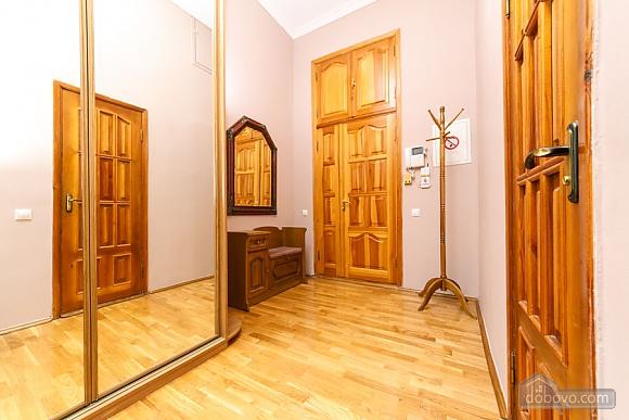 VIP-apartment on Maidan, Dreizimmerwohnung (71698), 012