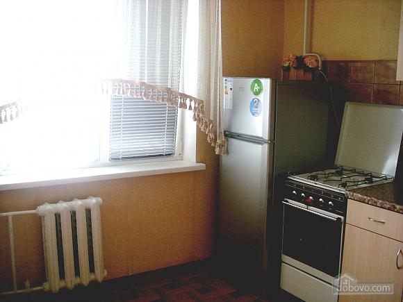 Apartment near McDonalds, Monolocale (30819), 006