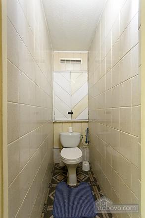 Фронт Енд плейс, 3-кімнатна (43491), 007