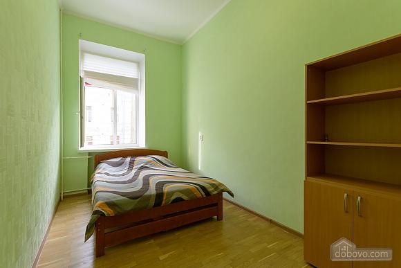 Фронт Енд плейс, 3-кімнатна (43491), 012