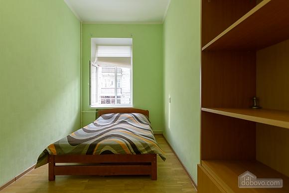 Фронт Енд плейс, 3-кімнатна (43491), 013