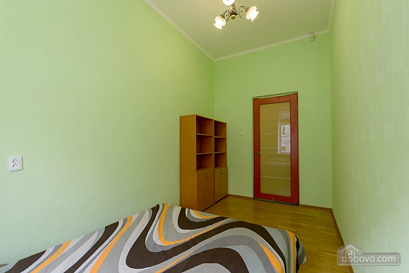 Фронт Енд плейс, 3-кімнатна (43491), 014