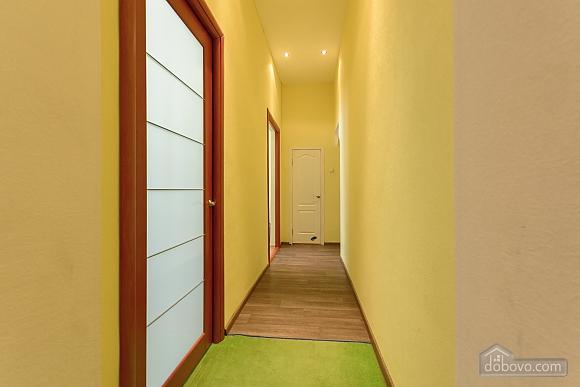 Фронт Енд плейс, 3-кімнатна (43491), 015