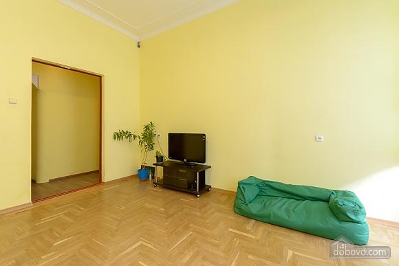Фронт Енд плейс, 3-кімнатна (43491), 019