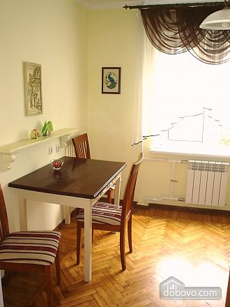 Apartment on Tairova  near Nezalezhnosti square, Monolocale (75576), 013