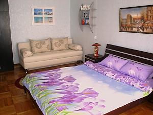 Apartment on Tairova  near Nezalezhnosti square, Studio, 004