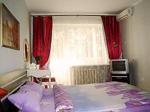 Apartment on Tairova  near Nezalezhnosti square, Studio, 020
