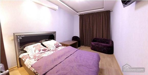 Квартира в центрі Києва, 2-кімнатна (80840), 001