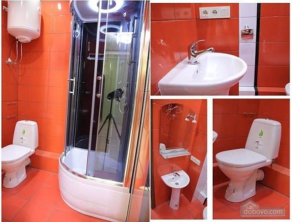Квартира в центрі Києва, 2-кімнатна (80840), 002