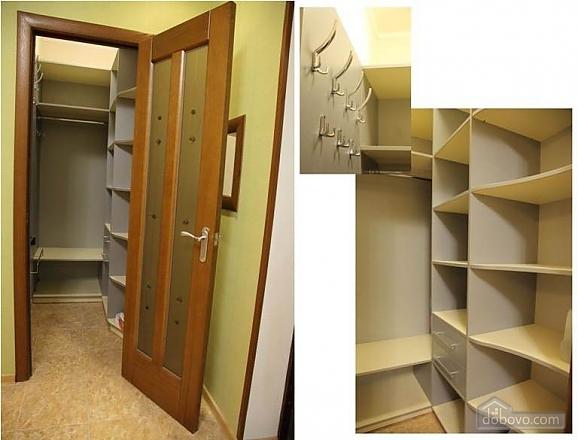Квартира в центрі Києва, 2-кімнатна (80840), 004