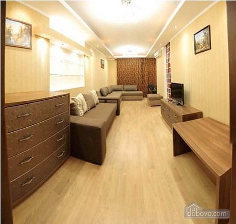 Квартира в центрі Києва, 2-кімнатна (80840), 005