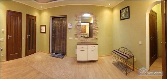 Квартира в центрі Києва, 2-кімнатна (80840), 006