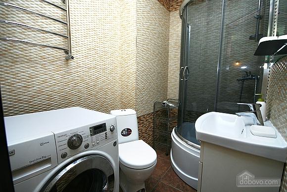 Квартира возле Дворца Украины и Олимпийского стадиона, 2х-комнатная (51326), 007