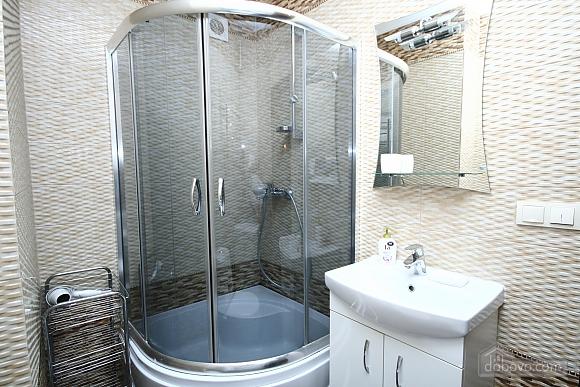 Квартира возле Дворца Украины и Олимпийского стадиона, 2х-комнатная (51326), 008