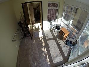Duplex apartment in the center, Una Camera, 004