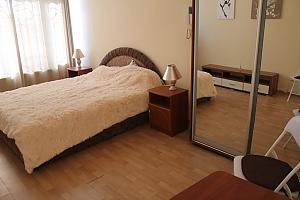Duplex apartment in the center, Una Camera, 001