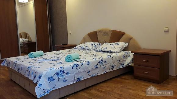 Studio apartment in the center of Lviv, Studio (53405), 004