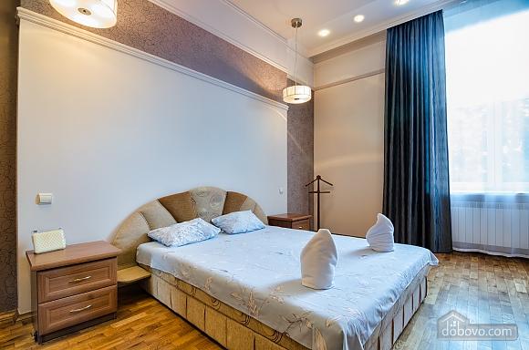 Studio apartment in the center of Lviv, Studio (53405), 003