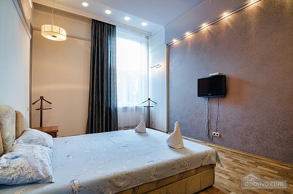 Studio apartment in the center of Lviv, Studio (53405), 006