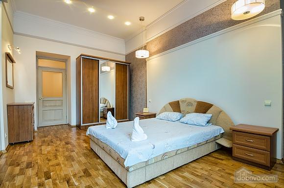 Studio apartment in the center of Lviv, Studio (53405), 001