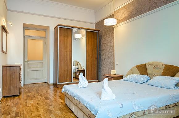Studio apartment in the center of Lviv, Studio (53405), 007
