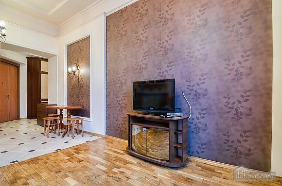 Studio apartment in the center of Lviv, Studio (53405), 016