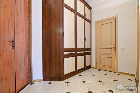Studio apartment in the center of Lviv, Studio (53405), 017